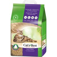 Cats Best Nature Gold - 20l (approx. 10kg)