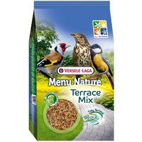 Versele-Laga Terrace WildBird Mix Food - 15kg