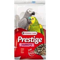 Prestige Parrot Food - 15kg