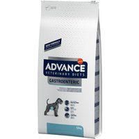 Advance Veterinary Diets Gastroenteric - 12kg