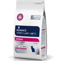 Advance Veterinary Diets Urinary Feline - 8kg