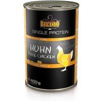Belcando Single Protein 6 x 400g - Chicken