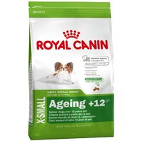 Royal Canin X-Small Ageing +12 - 1,5 kg