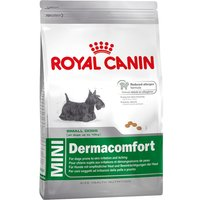 Royal Canin Mini Dermacomfort - 4kg