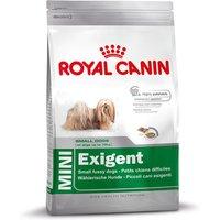 Royal Canin Mini Exigent - 2kg