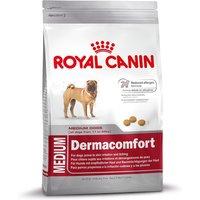 Royal Canin Medium Dermacomfort - 10kg