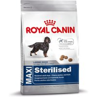 Royal Canin Maxi Sterilised - 12kg