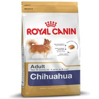 Royal Canin Chihuahua Adult - 3kg