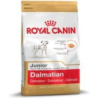 Royal Canin Dalmatian Junior - Economy Pack: 2 x 12kg