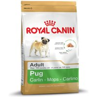 Royal Canin Pug Adult - 1.5kg