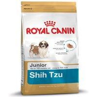Royal Canin Shih Tzu Junior - 1.5kg