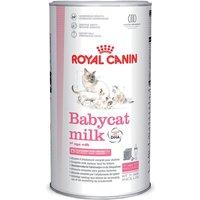 Royal Canin Babycat Milk - 300g (3 x 100g pouch)