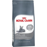 Royal Canin Oral Care - 3.5kg