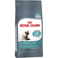 Royal Canin Hairball Care - 2kg