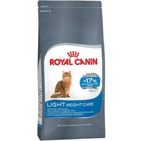 Royal Canin Light Weight Care - 3.5kg