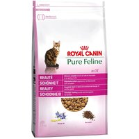 Royal Canin Pure Feline No.1 Beauty - 3kg