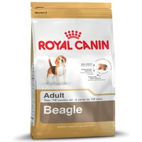 Royal Canin Beagle Adult - 12kg