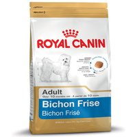 Royal Canin Bichon Frise Adult - 1.5kg