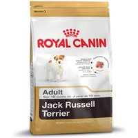 Royal Canin Jack Russell Terrier Adult - 1.5kg