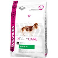 Eukanuba Dog Food Economy Packs - Daily Care Sensitive Digestion: 2 x 12.5kg