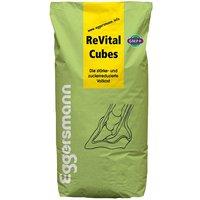 Eggersmann ReVital Cubes - 25kg