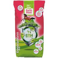 Eggersmann EMH Breeding Muesli - 20kg