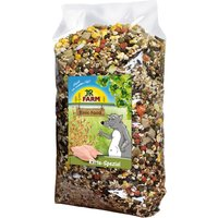 JR Farm Rat Food Special - 2.5kg