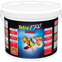 TetraPro Colour Flakes - 500ml