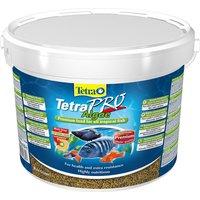 TetraPro Algae Flakes - 500ml