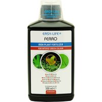Easy-Life Ferro Plant Fertilizer - 500ml