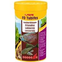 Sera FD Tubifex - 250ml