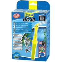 Tetra GC Comfort Floor Cleaner - GC 40, for 50-200 litre aquariums