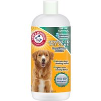 Arm & Hammer Dental Water Additive - 946ml