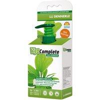 Dennerle V30 Complete Universal Fertiliser - 500ml