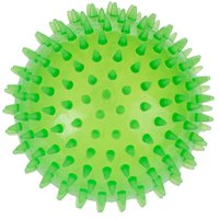 Large Spiky Ball Dog Toy - Diameter 12cm