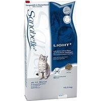 Sanabelle Light - 10kg