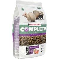 Versele-Laga Complete Ferret Food - Economy Pack: 2 x 2.5kg