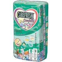 Carefresh Confetti - 50l