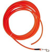 Heim BioThane Tracking Line - Orange - 10m