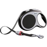 flexi Vario Tape Lead Large - 8m - LED Lighting System