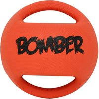 Bomber Dog Toy - 18cm