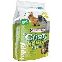 Versele-Laga Crispy Pellets Rabbits - Economy Pack: 2 x 2kg