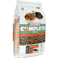 Versele-Laga Cavia Complete - Economy Pack: 2 x 1.75kg