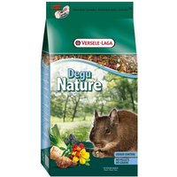 Versele-Laga Degu Nature - Economy Pack: 2 x 2.5kg
