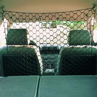 Trixie Car Net 100 x 100 (L x H)
