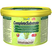 Tetra CompleteSubstrate - 5kg, for 120 litre aquariums