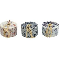 Bob Martin Wild Bird Food Rings Set of 3 - 3 rings