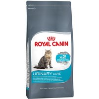 Royal Canin Urinary Care - Economy Pack: 2 x 10kg