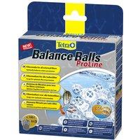 Tetra BalanceBalls ProLine - 100 balls