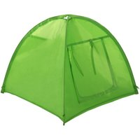 Cat Camp Tent - 43 x 43 x 36 cm (L x W x H)